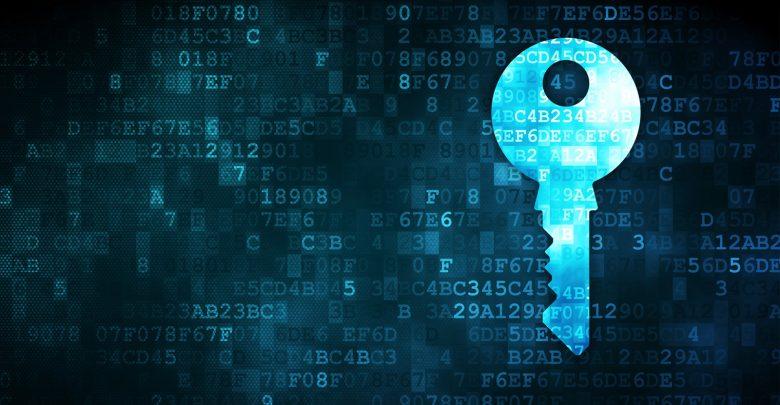 رمزنگاری چیست؟